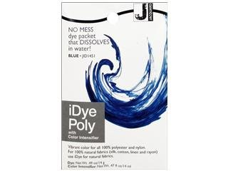 fabric dyes for polyester