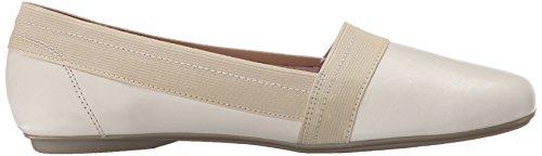Eastland Seren Mujer Lona Zapatos Planos