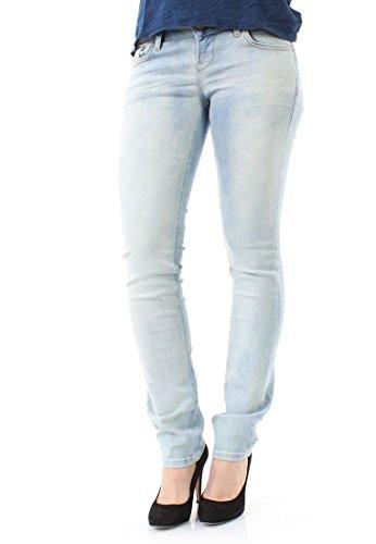 LTB Jeans Women Aspen Elina undamaged Wash
