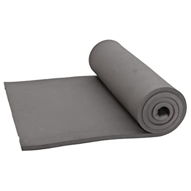ALPS Mountaineering Foam Camping Mat (Large 750)