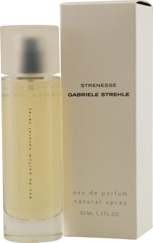 Price comparison product image Strenesse By Gabriele Strehle For Women Eau De Parfum Spray 1.7 Oz