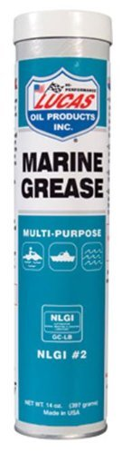 lucas-oil-marine-grease-14oz-10320-30