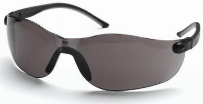 Xtreme Protective Glasses, Gunmetal Frame -  HUSQVARNA FOREST & GARDEN, 501234508