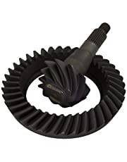 "SVL 2020612 Differential Ring and Pinion Gear Set for Chrysler 9.25"", 3.9 Ratio"
