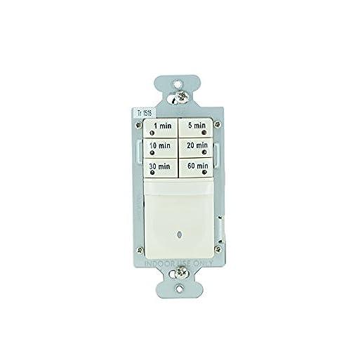legrand light switches amazon com rh amazon com