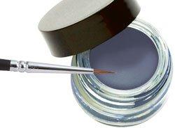 Jolie No Smudge Waterproof Indelible Gel Eyeliner 3g/(0.1oz) (Tidal ()