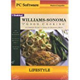 Williams-Sonoma Guide To Good Cooking: A Complete Guide to Simple & Delicous Meals