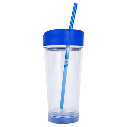 Mighty Mug Tumbler Double Travel product image