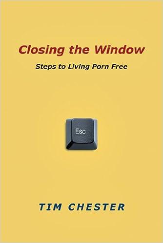 Дп порно мальчики бесплатно