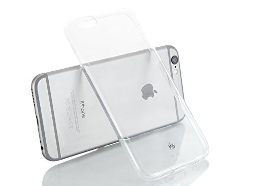 Best iPhone Case Slim QUALITY product image