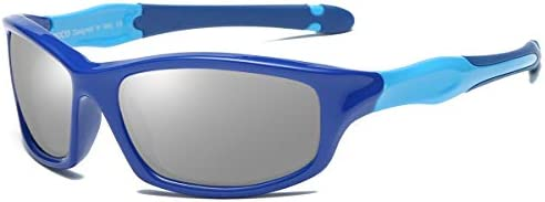 Polarized Sunglasses Childrens Flexible Frame product image