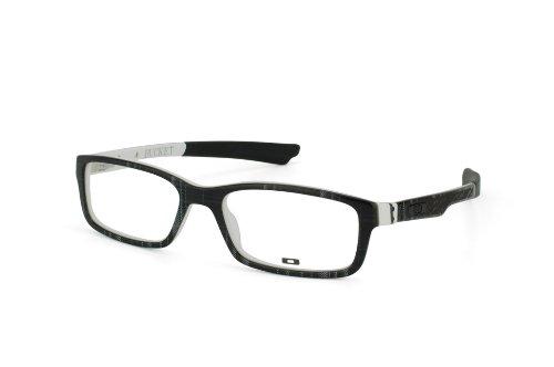 ff1ec3ab35b discount oakley bucket glasses parts dbc95 df162