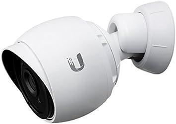 weiß Ubiquiti UVC-G3-AF Überwachungskamera