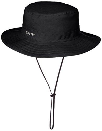 [더 노스페이스] 고어텍스(Gore-tex) 햇  GORE-TEX Hat / 등산모자