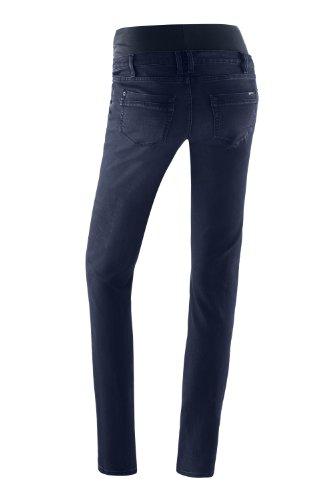 Bellybutton - Pantalón slim para mujer Vaquero (Denim)