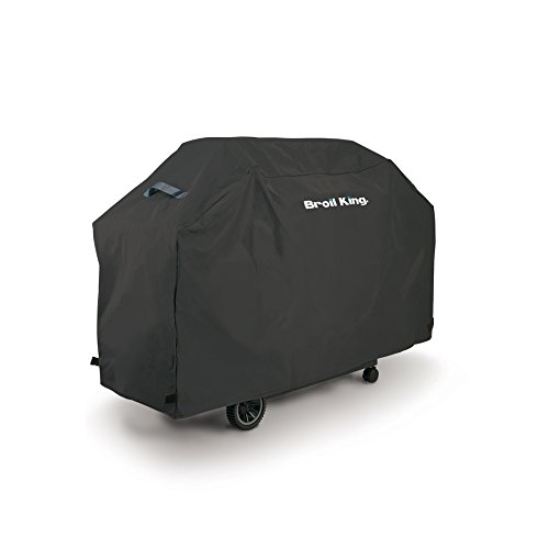 OpenBox BroilKing 67487 Select Grill Cover, 58""