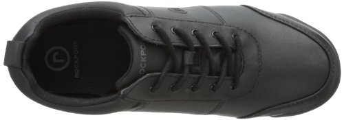 Marta Rockport Rockport Shoe Black Walking Womens Rockport Shoe Womens Marta Black Walking qZF8xwa6