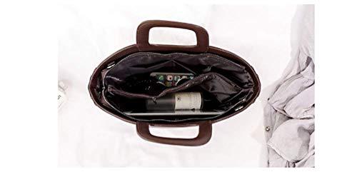 Main Style Sacs Khaki Mixte Simple Portés Femme À Bandoulière Relief Pour Violet En Sac Ethnique Épaule Croix zOSXqf