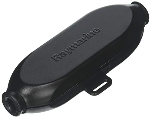 - Raymarine E55060 SeaTalk High Speed Crossover Coupler