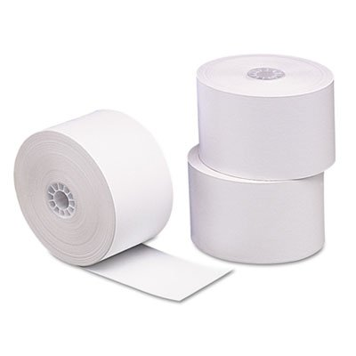PM Thermal Cash Register Roll - 1.75