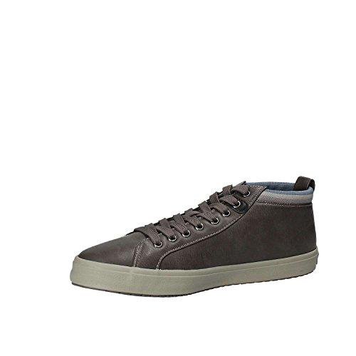 U.s. polo assn. WOUCK7179W7/Y1 Sneakers Man Gris 40