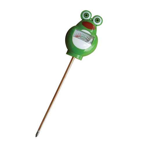 AM Conservation Group Frog Moisture Meter