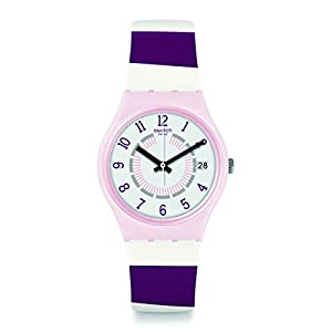 Swatch Miss Yacht – GP402
