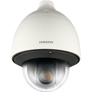 - Samsung iPOLiS Network Camera - Color, Monochrome - Board Mount SNP-5300H
