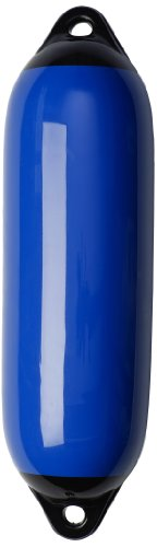 SEILFLECHTER Fender, Blau, 591601