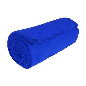 Deluxe Cot Blanket Box of 12