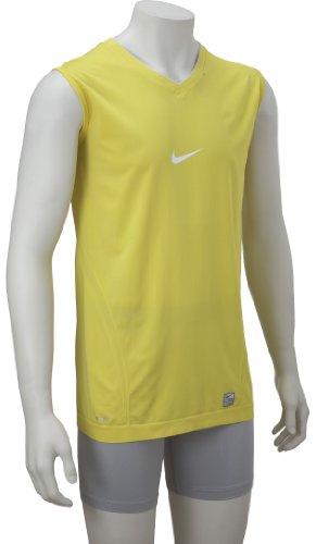 Nike Herren Magista Obra II FG Fußballschuhe OTAL CRIMSON/BLACK-UNIVERSITY RED