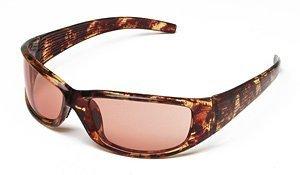 Body Specs Crazy 8's Sunglasses w/ Smoke Lenses, Frame Color Body Specs Sunglasses Crazy 8s - Body Specs Sunglasses