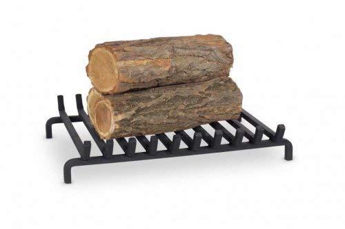 Feuerrost Feuerbock Kaminrost Ofen Kamin Rost Eisen Eisenrost verschiedene Gr/ö/ßen Auswahl-Feuerrost FR203