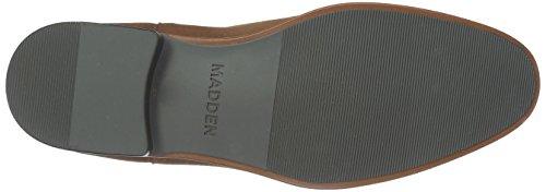 Madden Men's M-Grasp Chelsea Boot