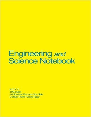 engineering science memo