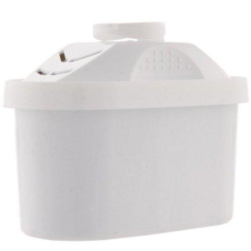 Bosch Tassimo Mavea Maxtra FilterDouble