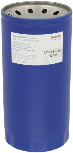 Bosch Rexroth R928016677 Micro-glass Filter