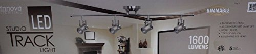 Innova Led Lighting in US - 1