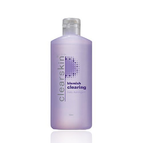 Bridal Avon Astringent Clearing Daily (100ml)