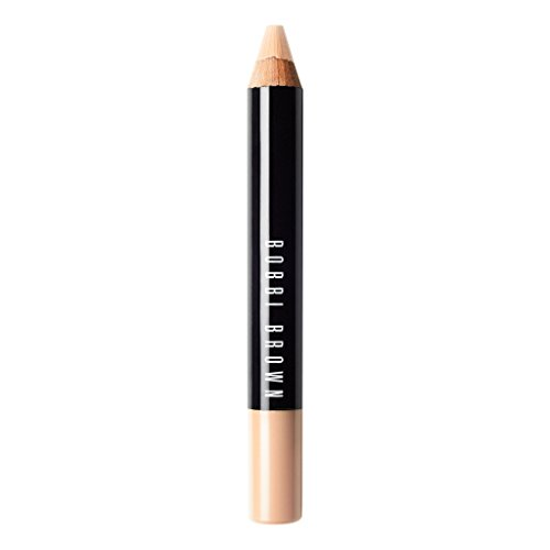 Bobbi Brown retouching face pencil (Extra Light 5)