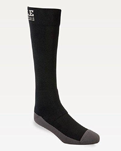 Noble Outfitters Compression Comfortable Supportive product image