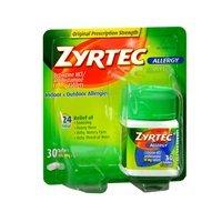 zyrtec-tablets-10mg-otc-30-by-zyrtec