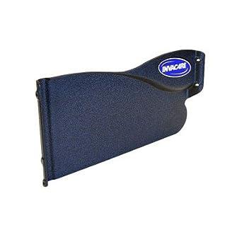inv1115270 - Invacare Corporation escritorio longitud ropa Protector para silla de ruedas, izquierda: Amazon.es: Amazon.es
