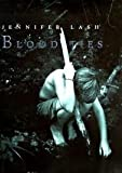 Blood Ties, Jennifer Lash, 0756784158