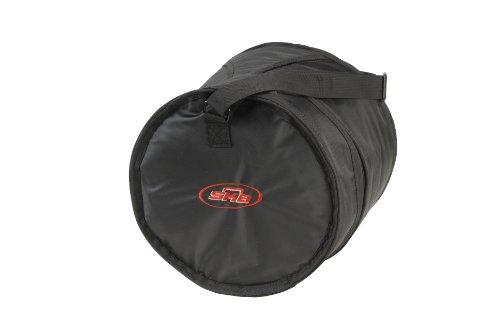 SKB Tom Gig Bag, Black, inch (1SKBDB0808)
