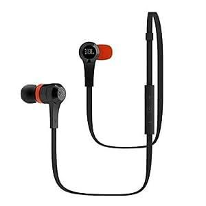 TY Wireless Bluetooth 4.0 Earphone Stereo Sport Headphone for Music Mobile Phone Laptop PC JBL ? J46BT Origianl Headset , Black