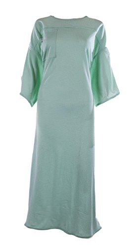Karen Neuburger IV Gown Snaps product image
