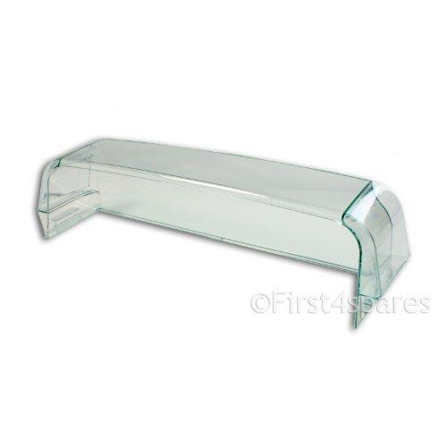 Electrolux Bottle (Electrolux Fridge Door Plastic Bottle Bar Shelf / Tray / Holder)
