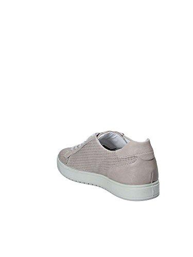 Grigio 1125 amp;CO Uomo 39 Sneakers IGI 6fq8q