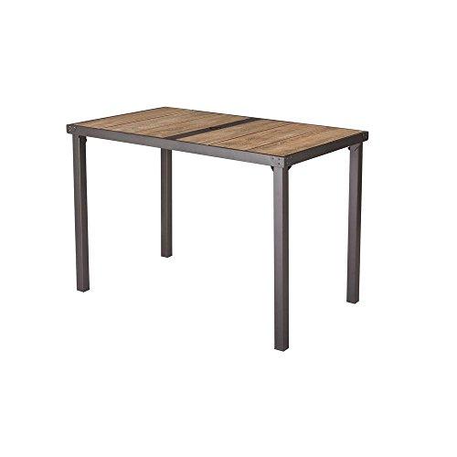 vernon-hills-rectangular-high-patio-dining-table
